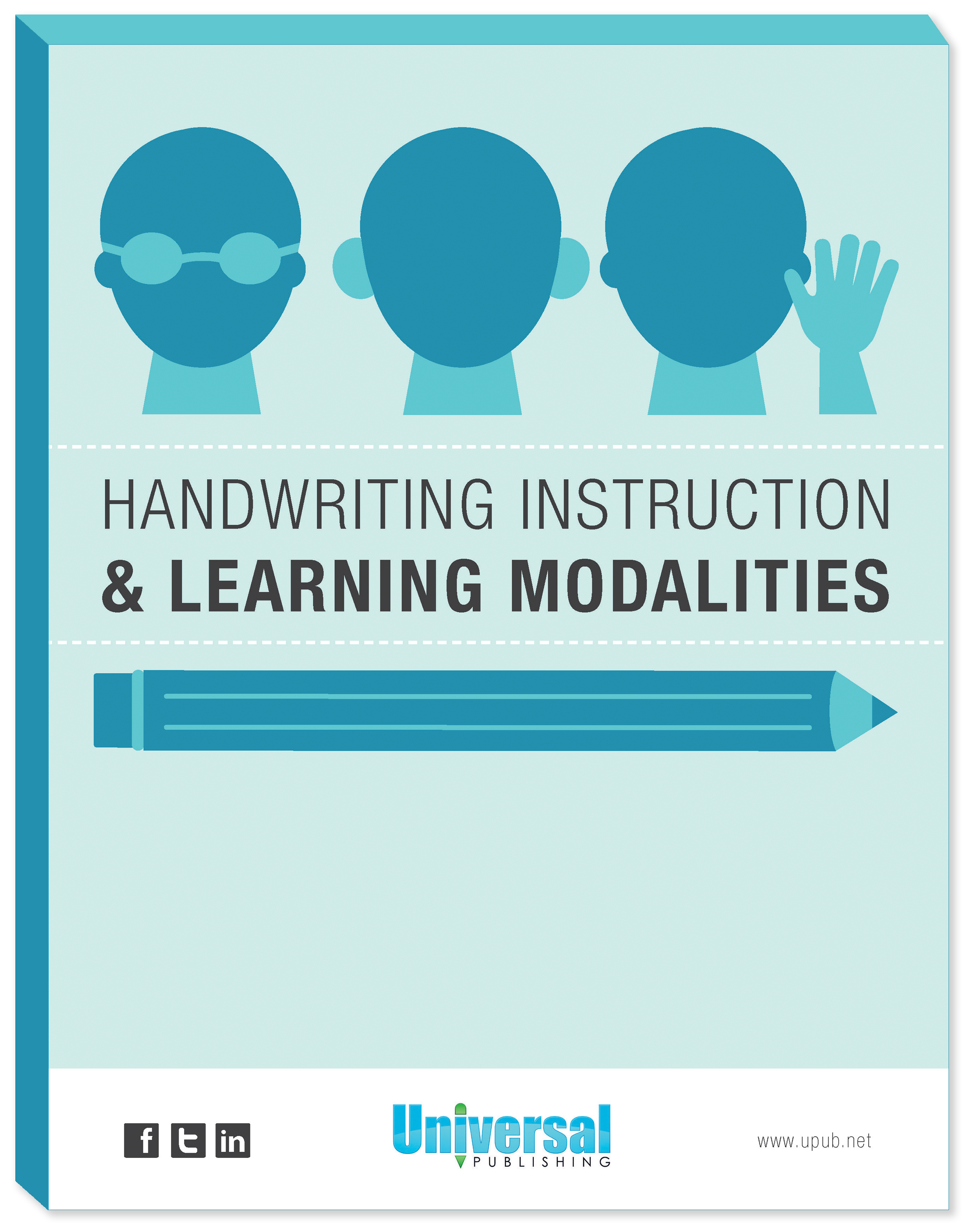 Handwriting-Instruction-Learning-Modalities-Ebook-Cover