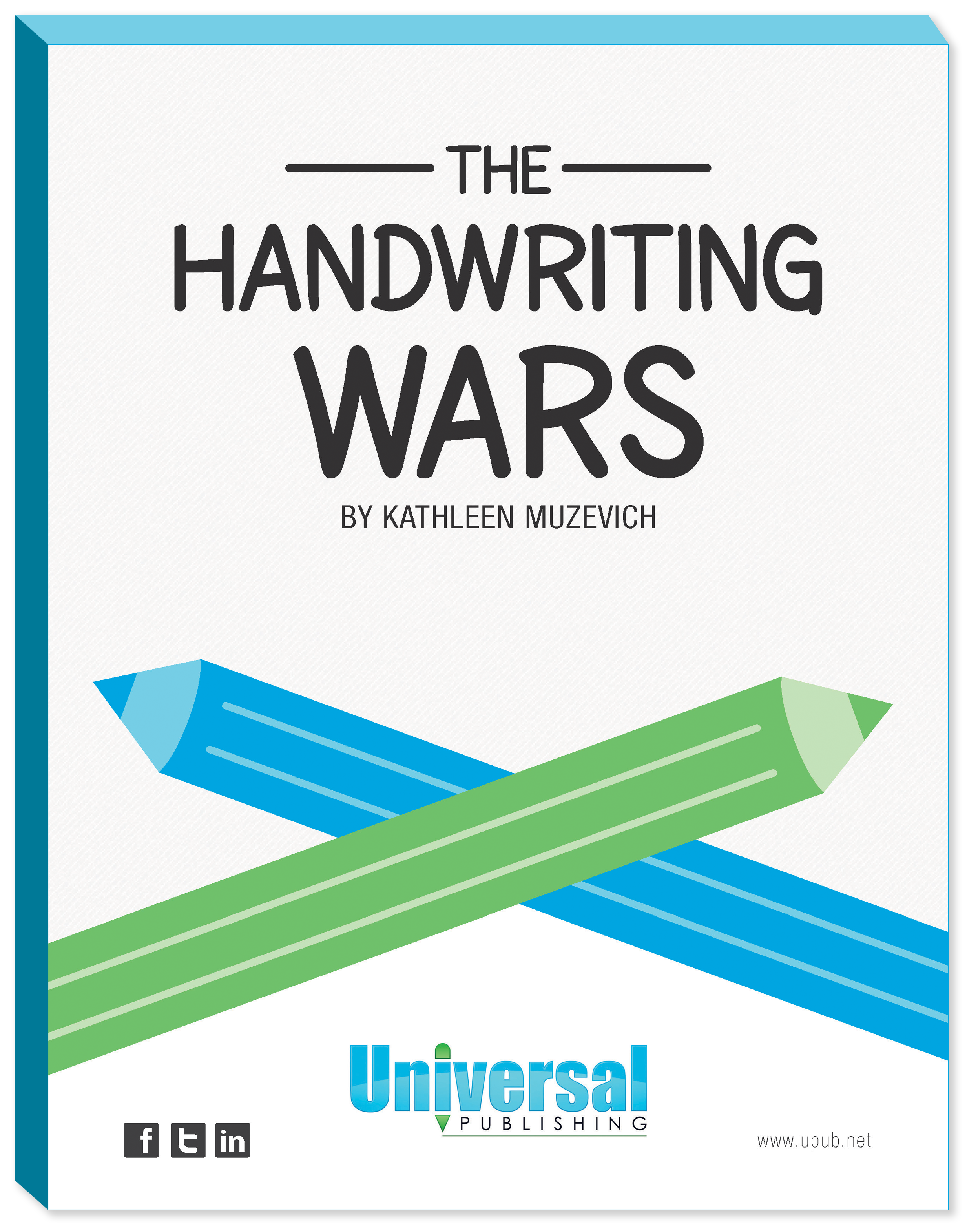 Handwriting-Wars-Ebook-Cover