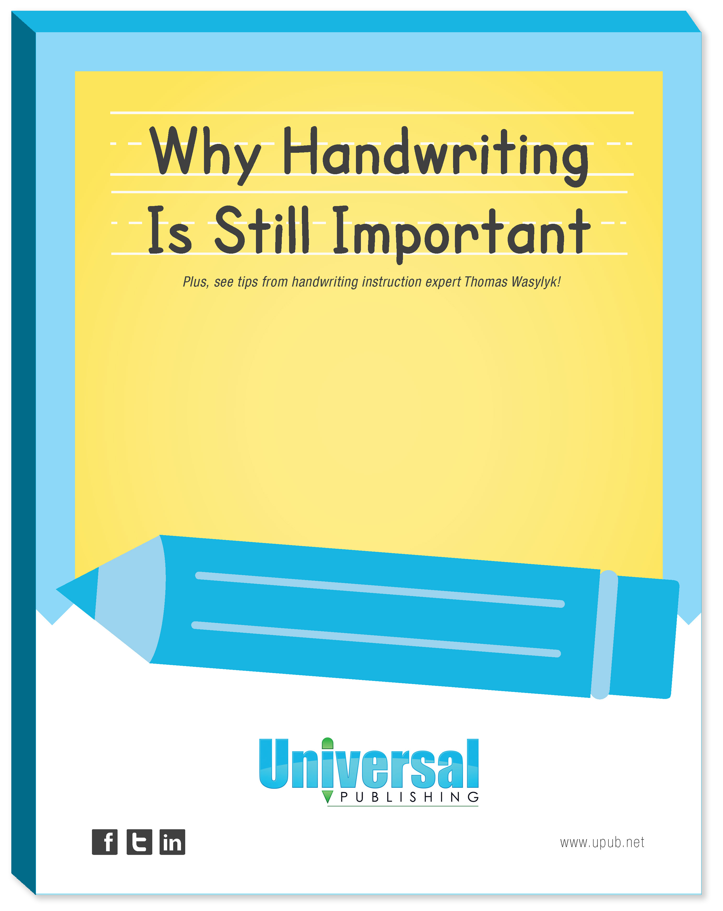 Why-Handwriting-Important-Ebook-Cover