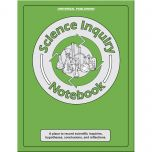 Science Inquiry Notebook