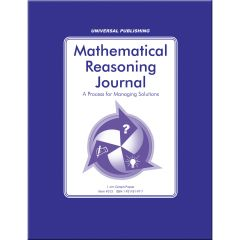 Mathematical Reasoning Journal
