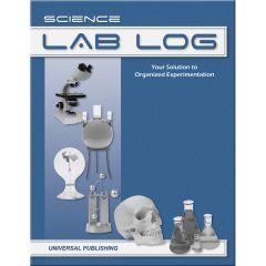 Lab Log