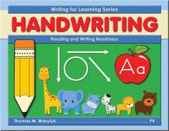 Writing for Learning: Reading and Writing Readiness