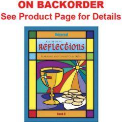 Catholic Reflections Book C