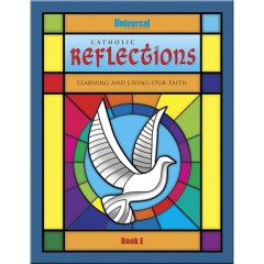 Reflections Book E Grade 4