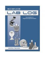 Science Lab Log
