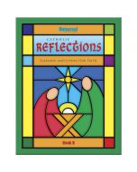 Catholic Reflections Book B