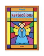Catholic Reflections Book D