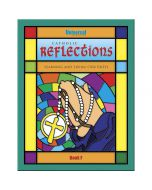 Catholic Reflections Book F