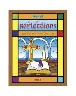 Catholic Reflections Book G