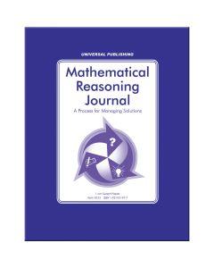 Mathematical Reasoning Journal