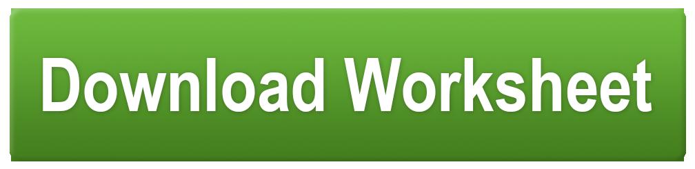 Download Worksheet