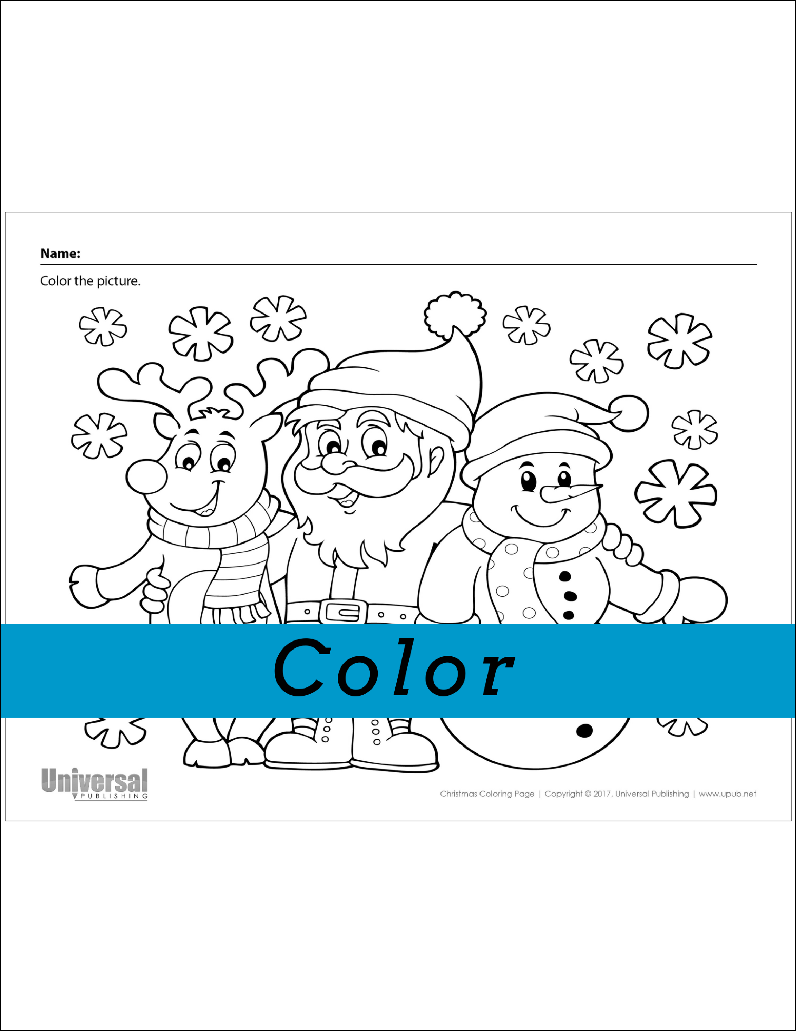 Help Remind Children To Be Kind And Others Packets For Grades K 1 3 Include Two Worksheets A Word Search Drawing Writing Activity